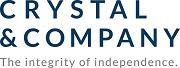 Crystal Company