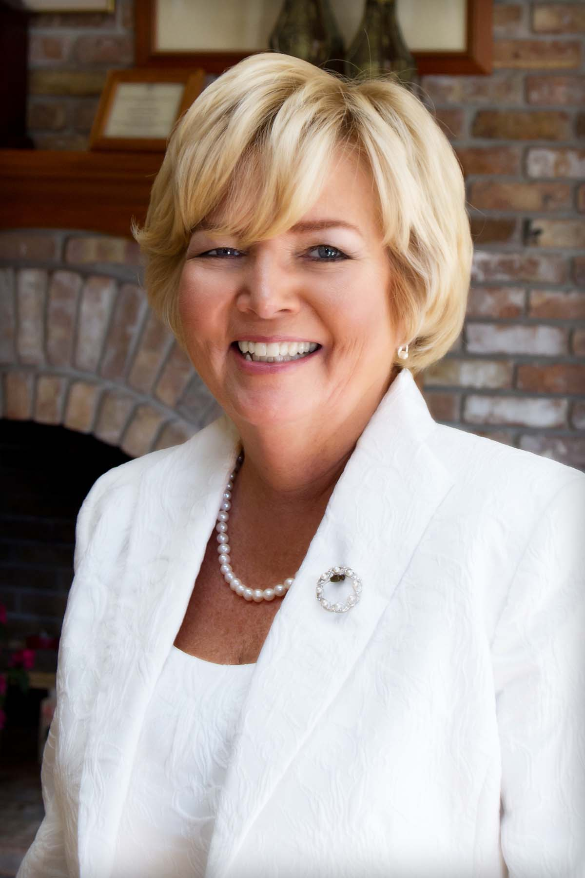 Maureen-A.-Shea
