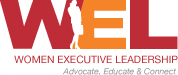 Women in Executive Leadership - Florida